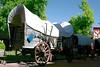 AZ-Tucson-Trail Dust Town-2006-05-28-0007