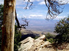 AZ-Tucson-Catalina Hwy-2004-09-05-0025
