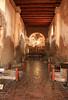 AZ-Tumacacori National Histrical Park-2008-02-18-0005