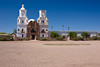 AZ-San Xavier Mission-School-2010-05-06-0001