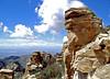 AZ-Tucson-Catalina Hwy-2004-09-05-1001