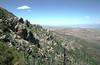 AZ-Tucson-Catalina Hwy-San Pedro River Valley-2006-05-28-0003