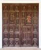Amerind Museum - Door