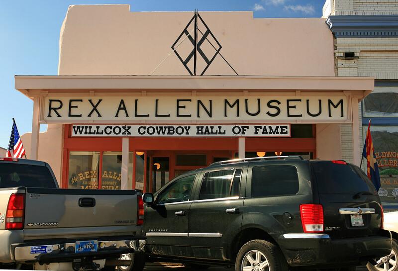 AZ-Willcox-2008-02-16-0002