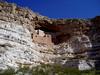 AZ-I17-Exit 289-Montezuma Castle National Monument-2003-10-10-0003