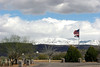 AZ-Black Canyon City-2006-03-12-0003
