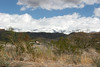 AZ-Black Canyon City-2006-03-12-0001