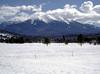 AZ-Flagstaff-2005-02-05-0004