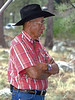 V-AZ-Flagstaff-Museum of N. AZ-Navajo-Dance & Song-2006-07-30-0015