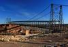 AZ-Cameron-Suspension Bridge-2008-01-20-0001