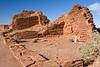AZ-Flagstaff-Wupatki Pueblo-2011-05-27-0005