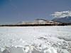 AZ-Flagstaff-2005-02-05-0002