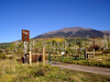 AZ-Flagstaff-San Francisco Peaks-2003-10-10-0009