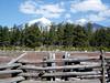 AZ-Flagstaff-2005-02-05-0001