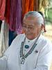 V-AZ-Flagstaff-Museum of N. AZ-Navajo Weaving-2006-07-30-0005