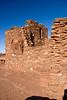 AZ-Flagstaff-Wupatki Pueblo-2011-05-27-0006