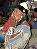 V-AZ-Flagstaff-Museum of N. AZ-Navajo-Dance & Song-2006-07-30-0013