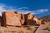 AZ-Flagstaff-Wupatki Pueblo-2011-05-27-0004