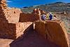 AZ-Flagstaff-Wupatki Pueblo-2011-05-27-0007