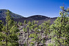 AZ-Flagstaff-Sunset Crator Volcano-2011-05-27-0001