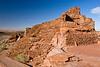 AZ-Flagstaff-Wupatki Pueblo-2011-05-27-0003