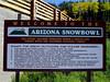 AZ-Flagstaff-Snowbowl-2003-10-10-0000