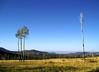 AZ-Flagstaff-San Francisco Peaks-2003-10-10-0003