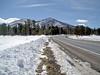 AZ-Flagstaff-2005-02-05-0005