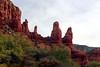 AZ-Sedona-2005-11-05-0001