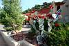 AZ-Sedona-Art-2005-11-05-0001