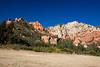 AZ-Sedona-Slide Rock-2008-11-02-0003