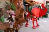 AZ-Sedona-Art-2005-11-05-0006