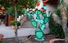 AZ-Sedona-Art-2005-11-05-0003