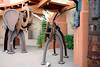 AZ-Sedona-Art-2005-11-05-0007