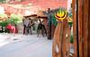 AZ-Sedona-Art-2005-11-05-0004