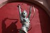 AZ-Sedona-Art-2005-11-05-0012
