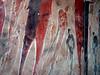 AZ-Sedona-Art-2005-11-05-0014
