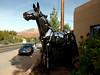 AZ-Sedona-Art-2005-11-05-0002