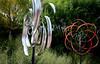 AZ-Sedona-Art-2005-11-05-0011
