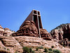 AZ-Sedona-1971-09-25-S0001