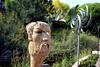 AZ-Sedona-Art-2005-11-05-0013