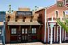 AZ-Phoenix-Castles & Coasters-2005-06-05-0007