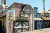 AZ-Phoenix-Castles & Coasters-2005-06-05-0008