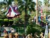 AZ-Phoenix-Castles & Coasters-2006-04-15-0002