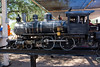 AZ-Phoenix-Model Railroad-2008-10-19-0012
