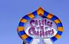 AZ-Phoenix-Castles & Coasters-2005-06-05-0000