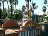 AZ-Phoenix-Castles & Coasters-2006-04-15-0004