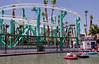 AZ-Phoenix-Castles & Coasters-2005-06-05-0010