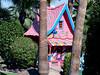 AZ-Phoenix-Castles & Coasters-2006-04-15-0001