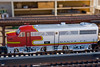 "AZ-Phoenix-Model Railroad-2008-10-19-0021  <font color=""Yellow""> Follow link to a Free Calendar </font> <a href=""http://rickwillis.smugmug.com/gallery/1809653_TFKYy#438166332_NM25X"">  Here </a>."